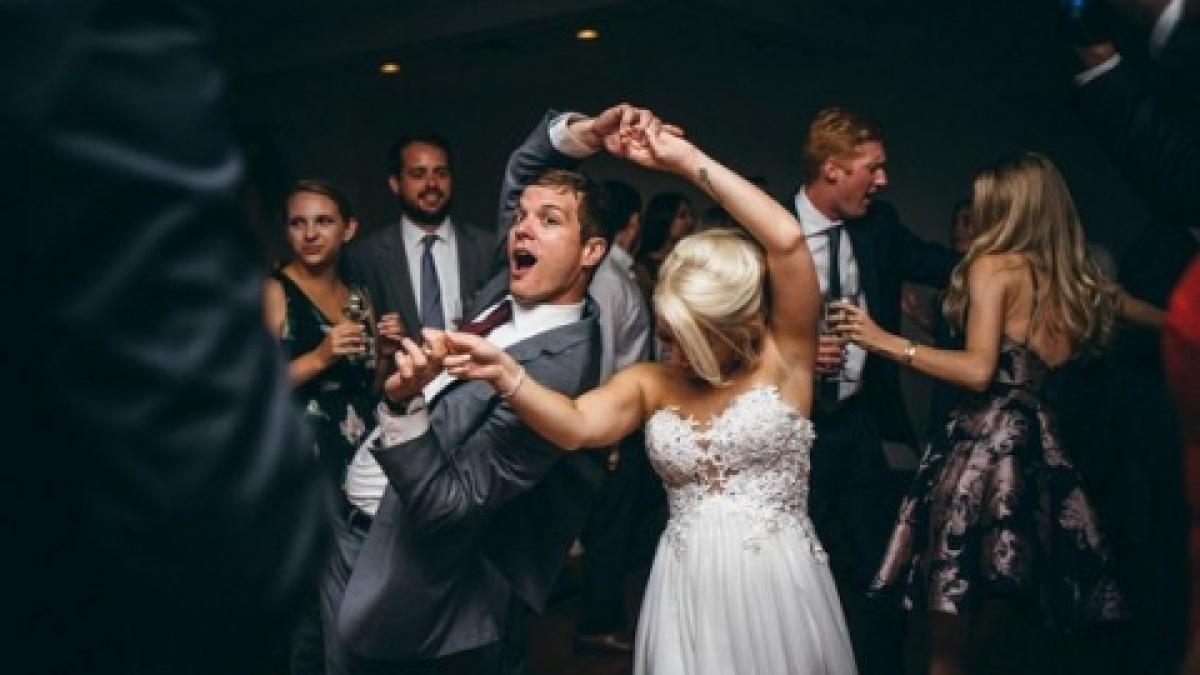piosenka-na-pierwszy-taniec-10-propozycji-propozycji