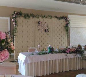 dekoracje-slubne-i-weselne