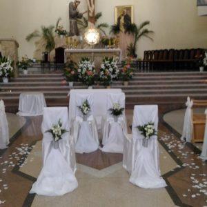 aranżacja-florystyczna-kościoła