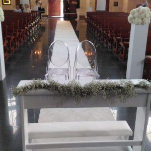 biały-klęcznik-do-kościoła-lublin-1
