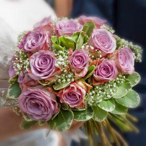 bukiet-ślubny-wedding