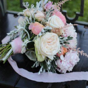 bukiety-ślubne-w-lublinie-dekoracje0florystyka-weddingstory