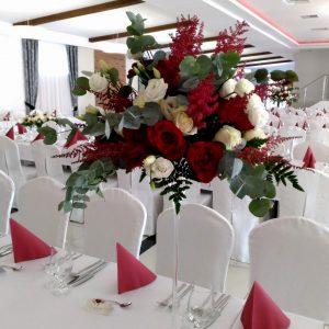 czerwcowa-dekoracja-inspiracje-ślubne-lublin