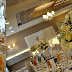 dekoracja-sali-weselnej-tanie-dekorowanie