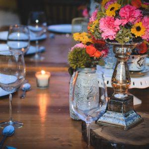 dekoracja-stolu-weselnego-