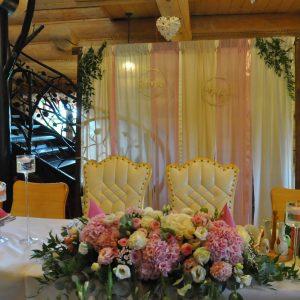 dekoracje-ślubne-lublin-wypożyczalnia-dekoracji — kopia