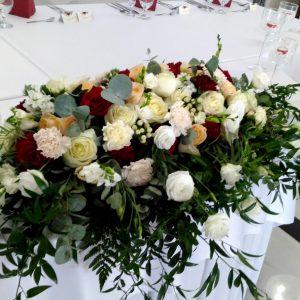 dekoracje-ślubne-wypożyczalnia-dekoracji-ślubnych-lublin