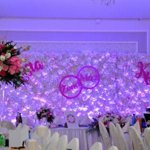 dekorcja-swiatlem-na-slai-weselnej-lublin_tdpf83766658
