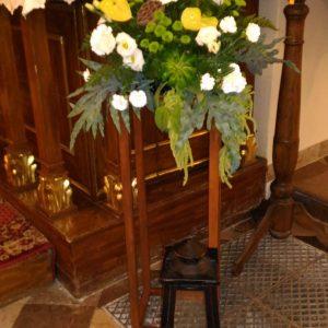 drewniane-postumenty-do-kościoła-