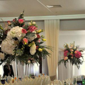 duze-dekoracje-na-stoly-dla-gosci-lublin_rpqg70374219