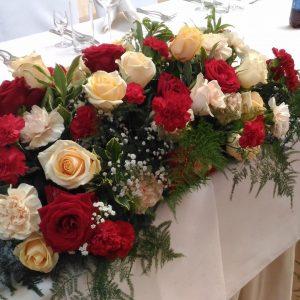 florystyka-śłubna-dekoracje-w-lublinie