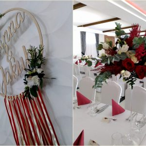 inpiracje-dekoracji-weselnych