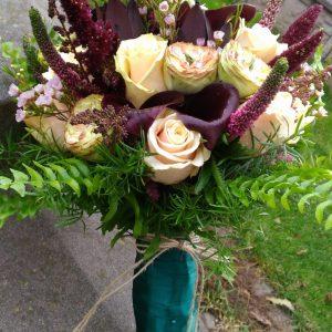 jesienny-bukiet-ślubny-propozycja-weddingstory-lublin