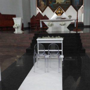 klęcznik-na ślub-kościelny-lublin-dekoracje