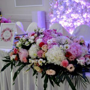 kolorowa-dekoracja-sali-naslubl-lublin_jdjq57609976
