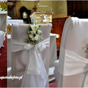 kompozycje-do-krzeseł-na=ślub