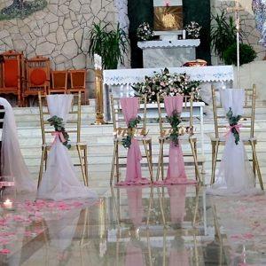 kosciol-Matki-Boskiej-Fatimskiej-lublin-kwiaty