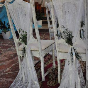 krzesła-ślubne-do-kościoła-lublin