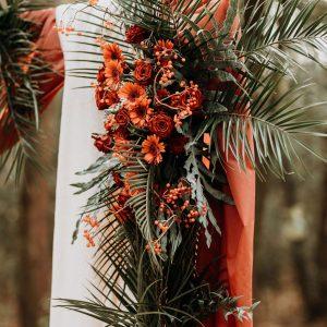 organizacja-ślubów-plenerowych-w-lublinie-weddingstory