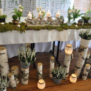 rustykalne-dekoracja-sali-weselnej-dekoracje-ślubne-lublin — kopia
