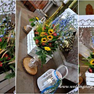 slonecznikowa-dekoracja-oltarza-na-latoslub-dekoracje-kosciola-lublin_tsvj38924130