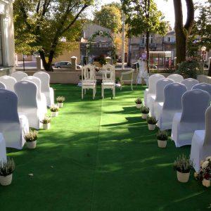 slub-plenerowy-dekoracje-ślubne-dekoracje-weselne-lublin