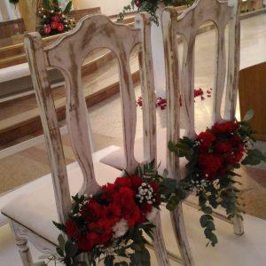 stylowe-krzesła-na-ślub-kościelny