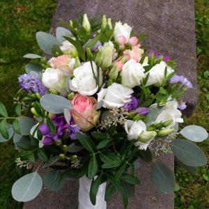 weddingstory-florystyka-ślubna-dekoracje