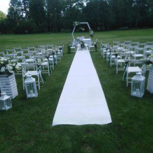 weddingstory-florystyka-plenerowa-organizacja