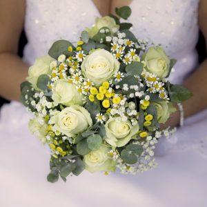 wiązanki-ślubne-wedding-lublin