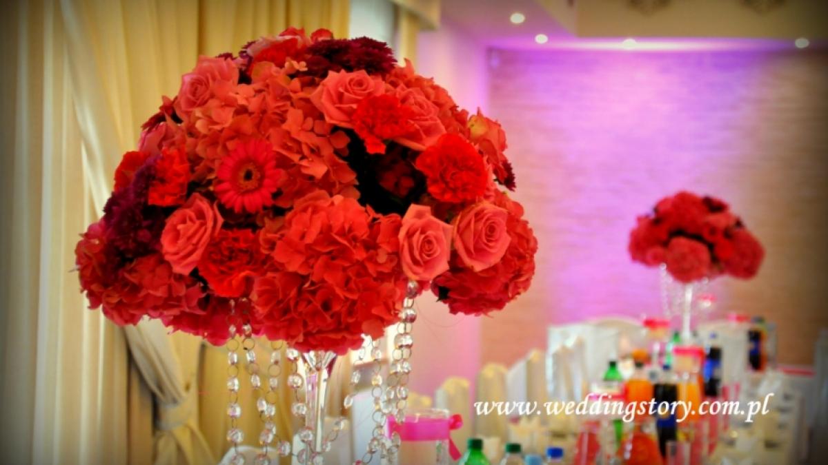 dekoracja-sali-fuksja-weddingstory-lublin_wsok11019942