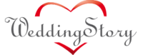 cropped-MayyaWeddingStudio_logo.png